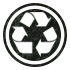 6 pack 5 cents off recycling reusing plan