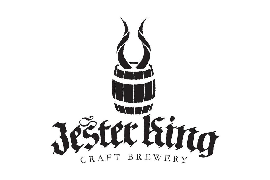 JesterKing
